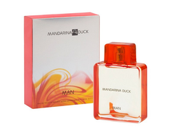 Mandarina Duck Man 100ml