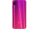 Xiaomi Redmi Note 7 4/64Gb Pink