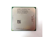 Процессор AMD Athlon 64 3000+ 1.8Ghz socket 754 (комиссионный товар)