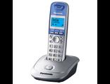 KX-TG2511UAS Silver Радиотелефон DECT Panasonic цена купить в Киеве