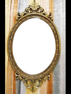 Зеркало «Анастасия»