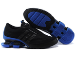Adidas Porsche Design Run Bounce мужские синие (41-44)