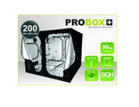GARDEN HIGHPRO PRO BOX INDOOR HP 200