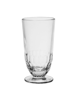 TUMBLER ARTOIS 38CL GLASS арт. 31262