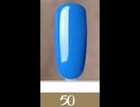 ГЕЛЬ-ЛАК MOVIP C050 8МЛ