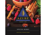 "Azure аромат ""Spiced Berry"" 50 гр"