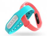 Фитнес-браслет Xiaomi Mi Band Pulse