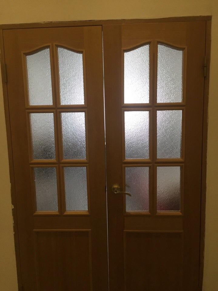 Межкомнатные двери филенчатые в РОССИИ купить у 73