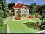 Купить дом, коттедж в Великом Новгороде и Новгородской области