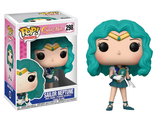 Фигурка Funko POP! Vinyl: Sailor Moon: Sailor Neptune