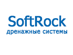 SoftRock