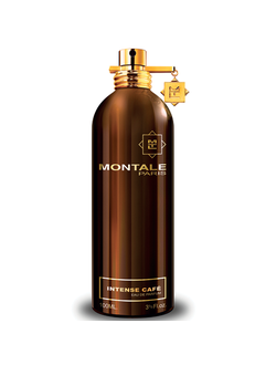 "Montale ""Intense Cafe""100ml"