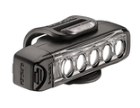Фара Lezyne Strip Drive, 120Lm