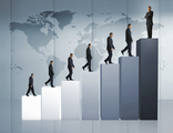 Личностное развитие руководителей - бизнес-образование в Ростове-на-Дону