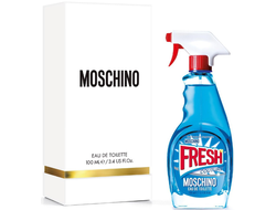 #moschino-fresh-couture-image-1-from-deshevodyhu-com-ua