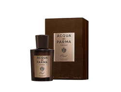 "Acqua di Parma ""Colonia Oud"", 100 ml"