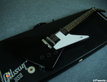 Gibson Explorer 2016 + Case like NEW!