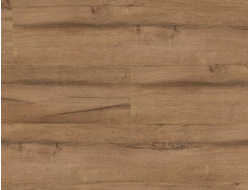 Биополы PURLINE Wineo Western Oak Desert PL095C
