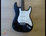 Fender Japan Standard Stratocaster ST62-70 1998