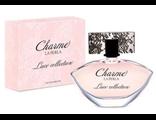 La Perla Charme Lace Collection (Женский) туалетная вода 50ml