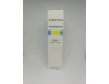 Fluoroxygen+C Vita C - Clear Night Serum 30 ml