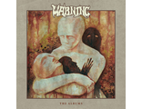 Warning - The Warning Albums 5LP BOX-SET