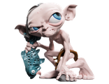 Фигурка Lord of the Rings Trilogy - Gollum