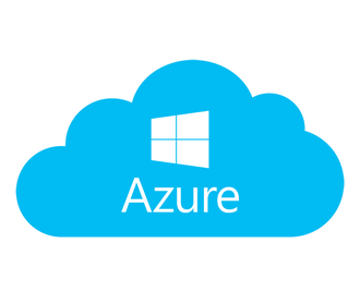 Microsoft Azure Subscription Service Open Faculty Shared Server  SNGL Subscription VL OLP NL Annual