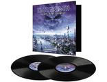 IRON MAIDEN - Brave new world 2LP
