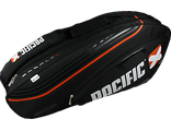 PC-7185 Чехол BX2 Thermo Racquet Bag X