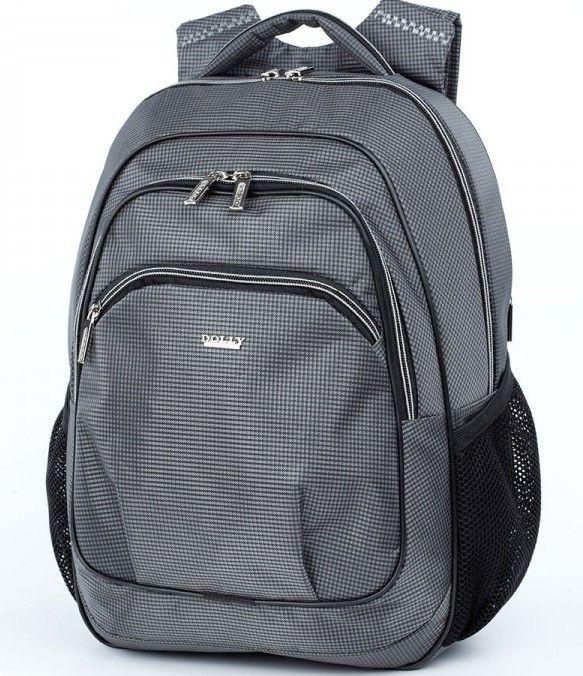 Ортопедический рюкзак для мальчика 1-5 класс 022 купить по цене 3 ... | 676x583
