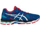 Asics Gel Kayano 2 Blue (41-45)