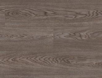 Биополы Purline Wineo Classic Oak Winter PL074C