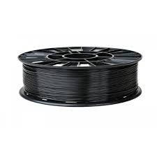 REC ABS 1.75мм Черный