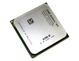Процессор AMD Athlon 3000+ 1,8Ghz Socket 939 (комиссионный товар)