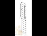 лестница гост шириной 0,75 м