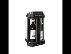 Винный бар Vine art