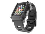 Водонепроницаемый защитный браслет EPIK H2O для Apple Watch