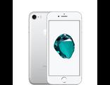 iPhone 7 -128 ГБ Silver (Серебристый)