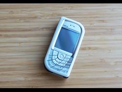 Nokia 7610 оригинал
