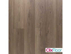 Ламинат Clix Floor Plus Clix Floor Plus CXP 087 Дуб кофейный