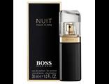 Hugo Boss Nuit (Женский) туалетные духи 30ml