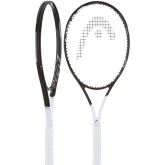 Теннисные ракетки - Купить теннисную ракетку Head Graphene 360 ... a5105d6f9da00