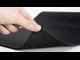 Коврик для мыши и рабочего стола Xiaomi Mi DeskPad черный