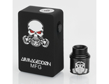 Набор Armageddon Mfg BF Kit CLONE