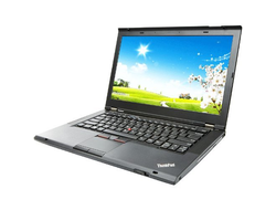 lenovo-thinkpad-t430