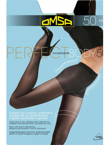 PERFECT BODY 50  Omsa
