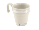 Кружка Outwell Collaps Mug