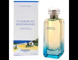 Hermes Un Jardin En Mediterranee (Женский) туалетная вода 15ml