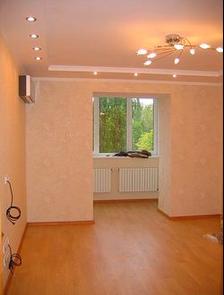 Ремонт квартир в москве ютуб